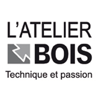 Atelier Bois.png