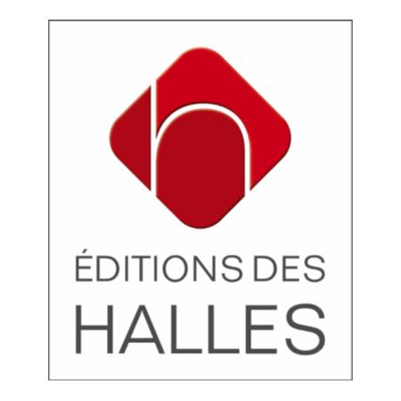 Logo editions des halles.png